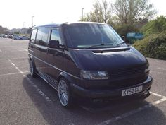 Who`s who in Devon. - Page 16 - VW T4 Forum - VW T5 Forum