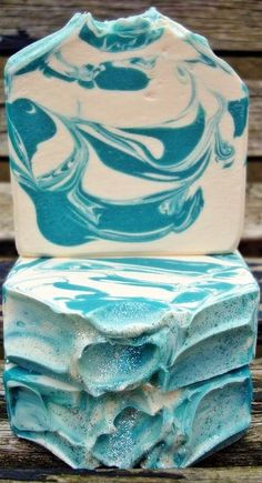 Couture Pure Silk Handmade Soap by I Am Handmade