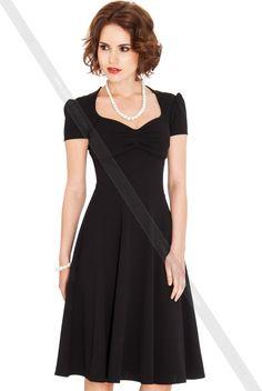 http://www.fashions-first.de/damen/kleider/sweetheart-neckline-short-sleeved-midi-dress-k2115-5.html Fashions-Erste eine der berühmten Online-Großhändler der Mode Tücher, Stadt Tücher, Accessoires, Herrenmode Tücher, Tasche, Schuhe, Schmuck. Produkte werden regelmäßig aktualisiert. So finden Sie unter und erhalten Sie das Produkt Sie möchten. #Fashion #Women #dress #top #jeans #leggings #jacket #cardigan #sweater #summer #autumn #pullover Sweetheart Neckline Short Sleeved Midi Dress K2115-5