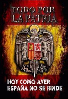 Spanish Flags, Wolf, Comic Books, Baseball Cards, Comics, Ideas, Tatoo, Body Images, Spain Flag