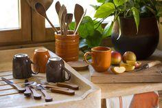 Decoration, Fall Home Decor, Food, Decor, Decorations, Decorating, Dekoration, Ornament