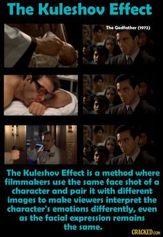 21 Tricks You Don't Notice In Great Movies (Your Brain Does) http://www.cracked.com/photoplasty_1930_21-subtle-ways-that-movies-tv-shows-trick-your-brain/