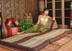 thai massaje oslo thai massasje moss