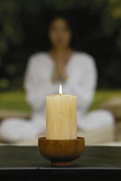 Yoga poses to promote a good nights sleep