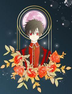 Manhwa Manga, Manga Anime, Natsume And Mikan, Bishounen, Anime Life, My Princess, Doujinshi, Webtoon, Cute Wallpapers