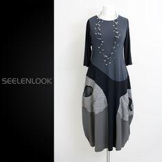 +++ SEELENLOOK #NEWS +++  Neue Designer-Mode ist da! Ab sofort bei uns in der Boutique (nicht im Onlineshop)  SEELENLOOK * STIFTSTR. 1 * 59494 SOEST  https://seelenlook.de  #Boutique in #Soest (nahe #Dortmund, #Werl, #Lippstadt, #Unna, #Hamm, #Arnsberg, #Neheim, #Warstein) #Fashion #Mode #Style #Lagenlook #Plussize