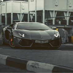 Good evening my friends and have a great day you all #Lamborghini #black #white #cool #love #cars #blackandwhite #followme #addicted #Mercedes #mercedesbenz #bugatti #porsche #Jeep #landrover #AMG #ferrari #gorgeous #beautiful #maserati #baby #unstoppable #amazing #gclass #chiron #bugattichiron #street #Audi #dodge #dodgechallenger by hotcarsphotos