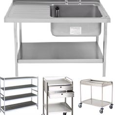 74 Best Funeral and mortuary consumable supplies images in