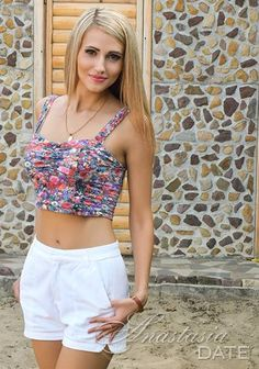 la asuncion single mature ladies How to bang argentine girls: the final chapter may 17, 2010 argentina, south america, travel roosh argentine women are simply not vale la.