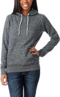 Rip N Dip Pocket Cat Pullover Overpull Hoodie Hooded Women/'s Men/'s Sweatshirt