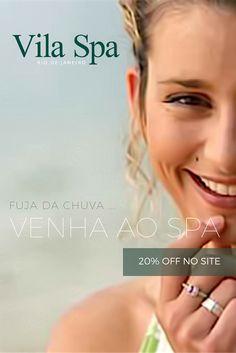 Vila Spa Sheraton Barra  Sábado: 10h - 22h / Domingo: 11h - 18h #dayspa #massagens #banhos