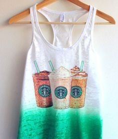 ah!!! This is amazing!!! I need this!!! Love love love!!