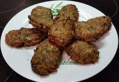 Tandoori Chicken, Herbs, Baking, Ethnic Recipes, Food, Bakken, Essen, Herb, Meals