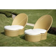 Classic Factory Garden Patio Wicker Outdoor PE Rattan Egg Sun Lounger for Home Material : PE Rattan. Frame Material : Metal. Style : Modern. Usage : Hotel. Usage : Hotel, Garden/Patio/Beach etc. Disassembly : Disassembly. Color : Colorful. Customized : Customized. Condition : New. Function : Outdoor Indoor Leisure. Frame : Powder-Coated Aluminum Pipe/Tube. Warranty : 1-3years. Spec : Waterproof. Application : Patio\Garden\Outdoor\Restaurant\Bar. Feature : Comfortable/Leisure. MOQ : 1sets for Sam Garden Lounge Chairs, Patio Chairs, Outdoor Chairs, Bar Chairs, Outdoor Restaurant, Restaurant Bar, Waterproof Cushions, Outdoor Daybed, High Back Chairs