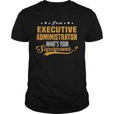 Im An Insurance Director. Whats Your Superpower? Guys Tee Hoodie Sweat Shirt Ladies Tee Guys V-Neck Ladies V-Neck Unisex Tank Top Unisex Longsleeve Tee Insurance Broker T Shirt Insurance T Shirts Insurance T Shirt Designs Insurance Broker T Shirt Tumblr Sweatshirts, Shirt Hoodies, Legging Shirts, Polo Shirts, Leggings, Nurse Tattoo, Multimedia Designer, Mountain Girl, Occupational Therapy