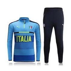 http://www.sportseve.com/2016-Italy-training-55402-p-55402.html