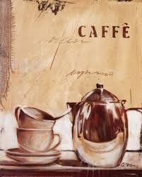Resultado de imagen de láminas para café