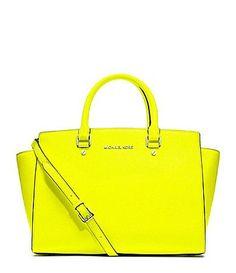 Modern handbag - gorgeous picture