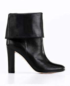 Ann Taylor boot
