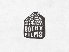 Bothy- ver.2 by minimalexa