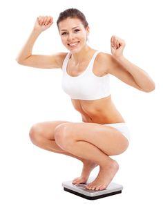 77 Best Dr Tea Ayurvedic Herbal Slimming Tea Weight Loss Tips