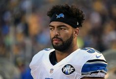 Meet a Dozen Castoffs Who Could Play Key Roles for the Patriots in Super Bowl LI | Bleacher Report