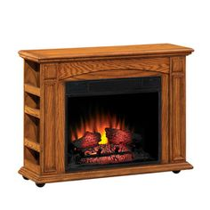 1000 Images About Electric Fireplaces On Pinterest Electric Stove And Electric Fireplaces