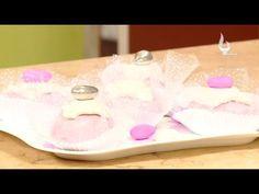Halwat Lahbab : Mkhabaz Daradji - Benna tv   حلوة لحباب : مخبز دراجي - قناة بنة - YouTube