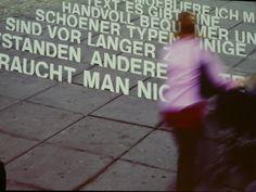 TYPO Berlin Tag 1: Andreas Uebele, 19 Uhr | Slanted - Typo Weblog und Magazin