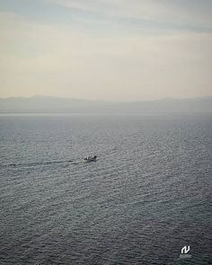 #🇬🇷#greece #greecelover_gr #wu_greece #travel_greece #ig_greece #greecestagram #boat #makedonia #sunset #mediterranean… Greece Travel, Boat, River, Sunset, Outdoor, Sunsets, Outdoors, Dinghy, Greece Vacation