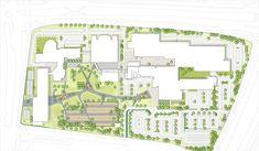 Fontys-uni-campus-garden-park-13 « Landscape Architecture Works | Landezine