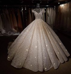Classic Wedding Dresses Lace,Ball Gown Wedding Dress With Train, Strapless Wedding Gown Plus Pretty Quinceanera Dresses, Cute Prom Dresses, Pretty Dresses, Bridal Dresses, Beautiful Dresses, Long Ball Dresses, Quinceanera Party, Princess Wedding Dresses, Dream Wedding Dresses