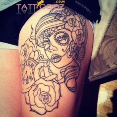 Tattoo Outline For Women Designs| Ideas With Image Gallery,Tattoo Outline For Women Designs| Ideas With Image Gallery designs,Tattoo Outline For Women Designs| Ideas With Image Gallery Ideas ideas,Tattoo Outline For Women Designs| Ideas With Image Gallery tattooing,Tattoo Outline For Women Designs| Ideas With Image Gallery piercing, more for visit:http://tattoooz.com/tattoo-outline-for-women-designs-ideas-with-image-gallery/