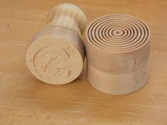 Woodworking Kitchen Utensil, Corzetti Stamp, Pasta Maker, Personalized Custom Order, Wedding Gift, Wedding Gift. on Etsy, $55.75 CAD