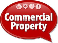 Find commercial property for sale in faridabad at affordable cost.