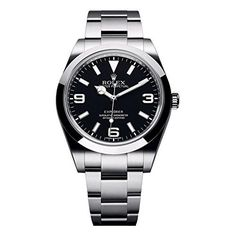 ROLEX EXPLORER 39MM STAINLESS STEEL WATCH BLACK DIAL 214270 UNWORN https://www.carrywatches.com/product/rolex-explorer-39mm-stainless-steel-watch-black-dial-214270-unworn/ ROLEX EXPLORER 39MM STAINLESS STEEL WATCH BLACK DIAL 214270 UNWORN  #perpetualcalendar #rolexwatchesformen