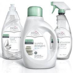 Bottle Packaging, Soap Packaging, Brand Packaging, Washing Detergent, Liquid Laundry Detergent, Safe Cleaning Products, Food Packaging Design, Pet Bottle, Bottle Design