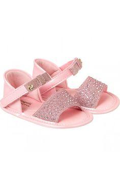 Cute Little Boys, Little Boy And Girl, Boy Or Girl, Baby Girls, Boy Shoes, Baby Girl Shoes, Girls Shoes, Espadrilles, Kids Footwear