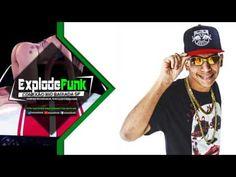 Abertura Set DJ Klaus (DJ Klaus) Lançamento ~ CANALNOSSOFUNK