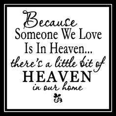 My mother passed away Feb 23 2010! I know it's been 3