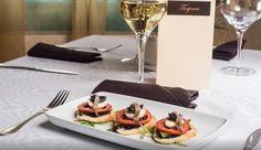 Toujours - unde restaurantul de familie se întâlnește cu bucătăria gourmet www.belva.ro/index.php/timp-liber/in-oras/item/343-toujours-unde-restaurantul-de-familie-se-intalneste-cu-bucataria-gourmet