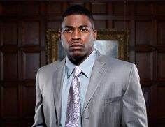 David Banner's 4 Money Management Lessons for Black America via @Black Enterprise #blackenterprise