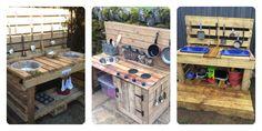 cocina-para-niños-DIY.jpg (800×400)