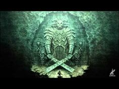 Immediate Music - Protectors of Truth