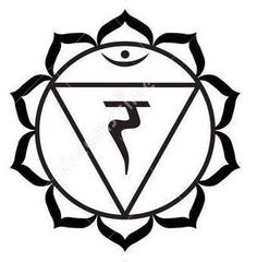 It's decided! to wrap up a chapter of my life I will get this Chakra tatted on my arm. It totally represents me and will remind me of staying strong, self confident, and will-powered. Solar Plexus Chakra:Our ability to be confident and in-control of our lives.