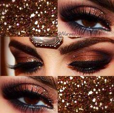 Gorgeousness ❤