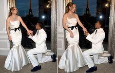 Yes Wedding