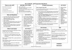 MrFallickPE @MrFallickPE  22h22 hours ago AOP Worksheet for Q&A! I hope you find this useful! https://drive.google.com/open?id=0B5alhsrPpAKPOHFBUk55d05rMXc … @PE4Learning @thePEcircle #GCSEPE #AOP