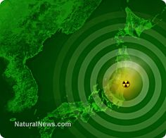 Fukushima now in state of emergency, leaking 300 tons of radioactive water into the ocean daily