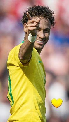 Neymar Jr, Neymar Football, Cristiano Ronaldo Lionel Messi, Barcelona Soccer, Fc Barcelona, Neymar Brazil, Nike Soccer, Soccer Cleats, Alex Morgan Soccer
